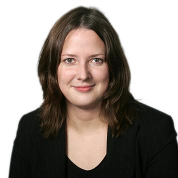 Claudia Panster