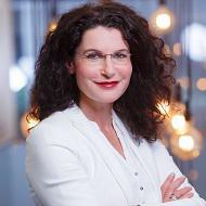 Tina Mülller