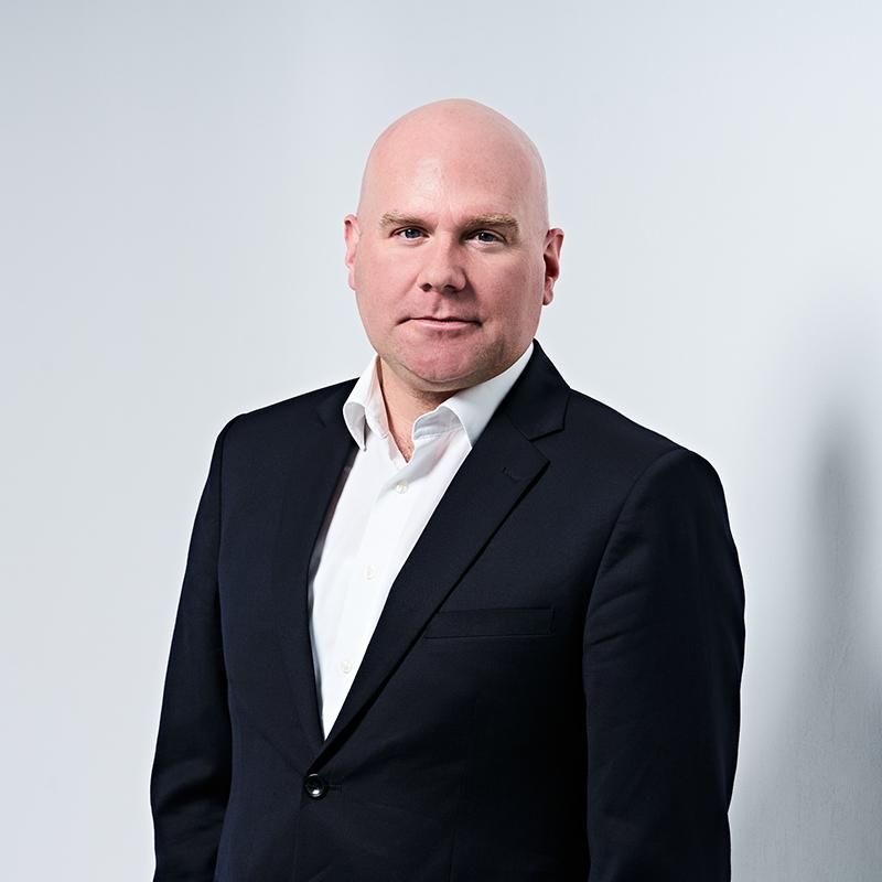 Carsten Senz