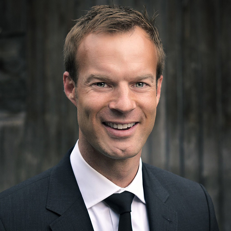 Christoph Knörr