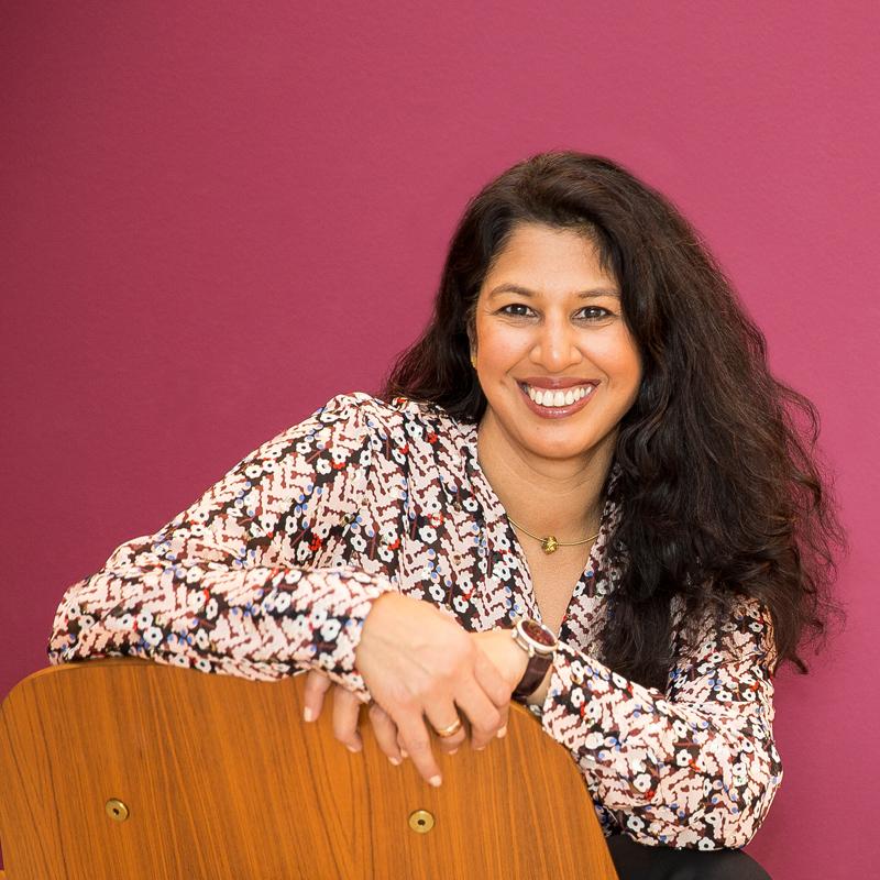 Deepa Gutam-Nigge
