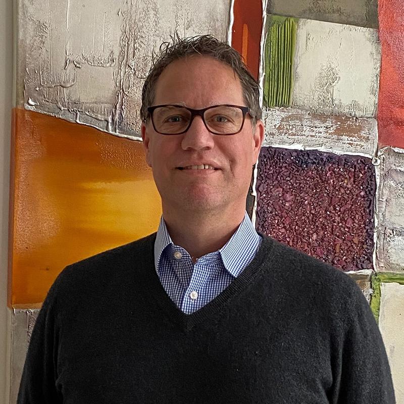 Holger Follmann