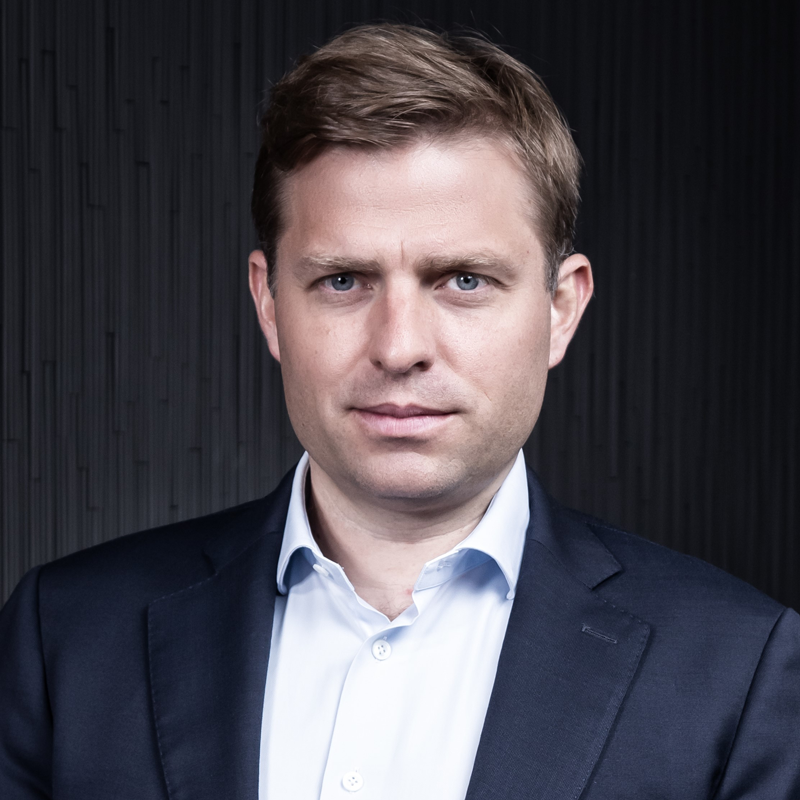 Konstantin Sixt