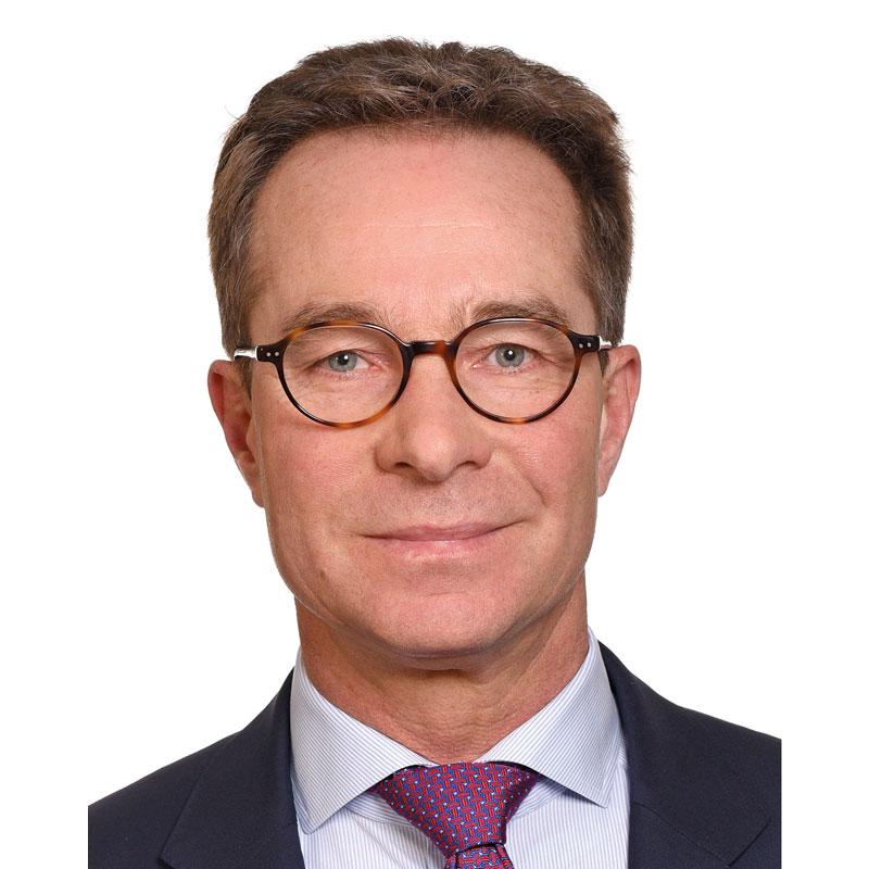 Stefan Heidbreder
