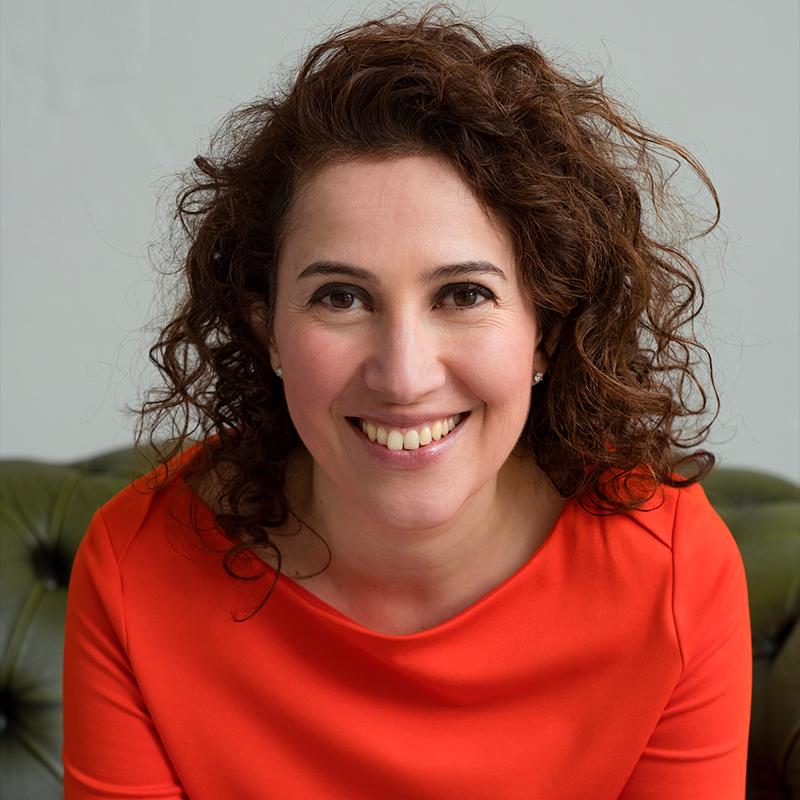 Andrea Fernandez