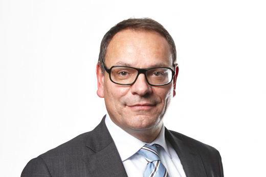 Hans-Jürgen Jakobs