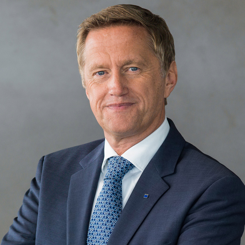 Oliver Maassen