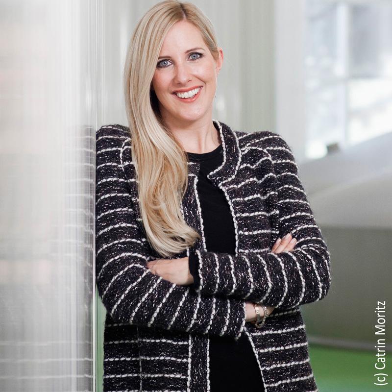 Catharina Cramer