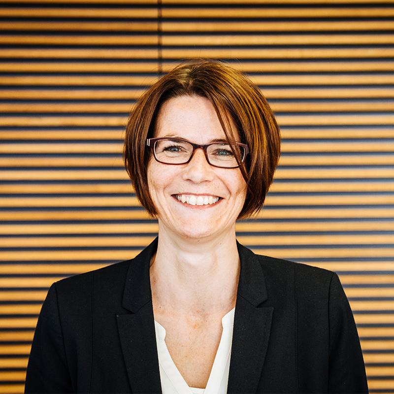 Andrea Diepen-Goerres