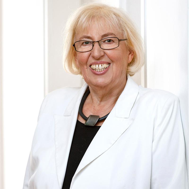 Carola Eck-Philipp