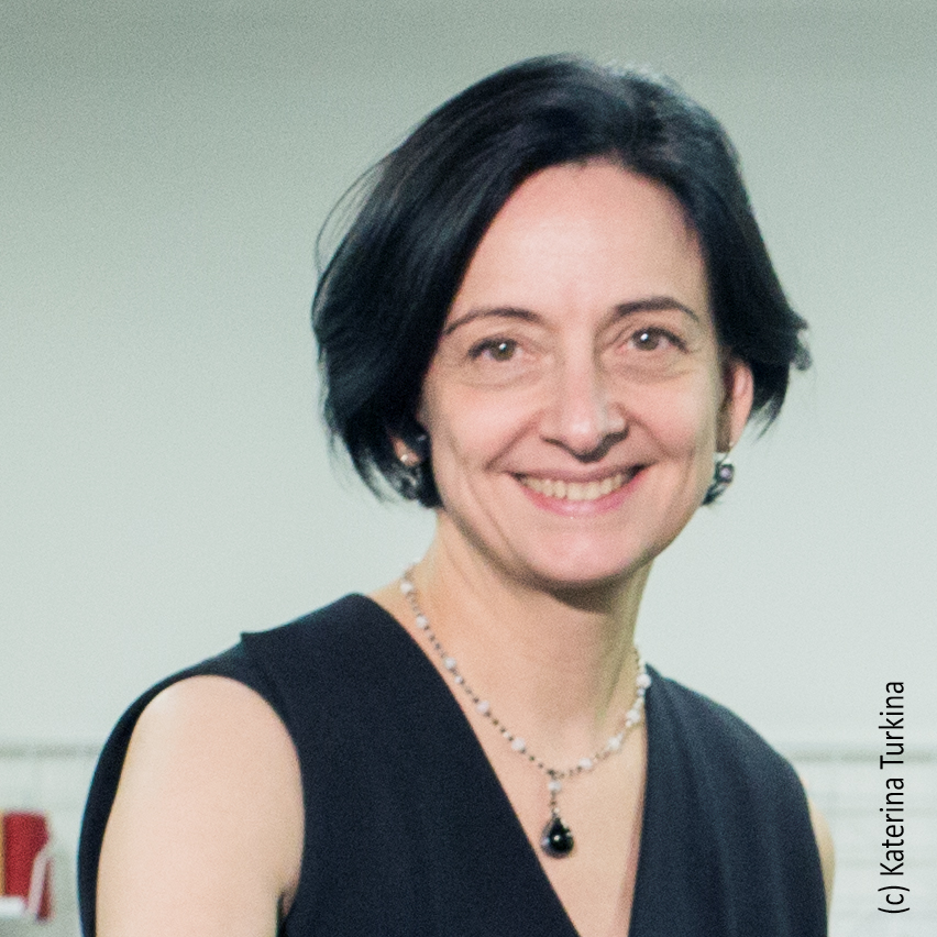 Dr. Janina Urussowa