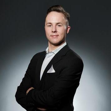 Matthias Rutkowski