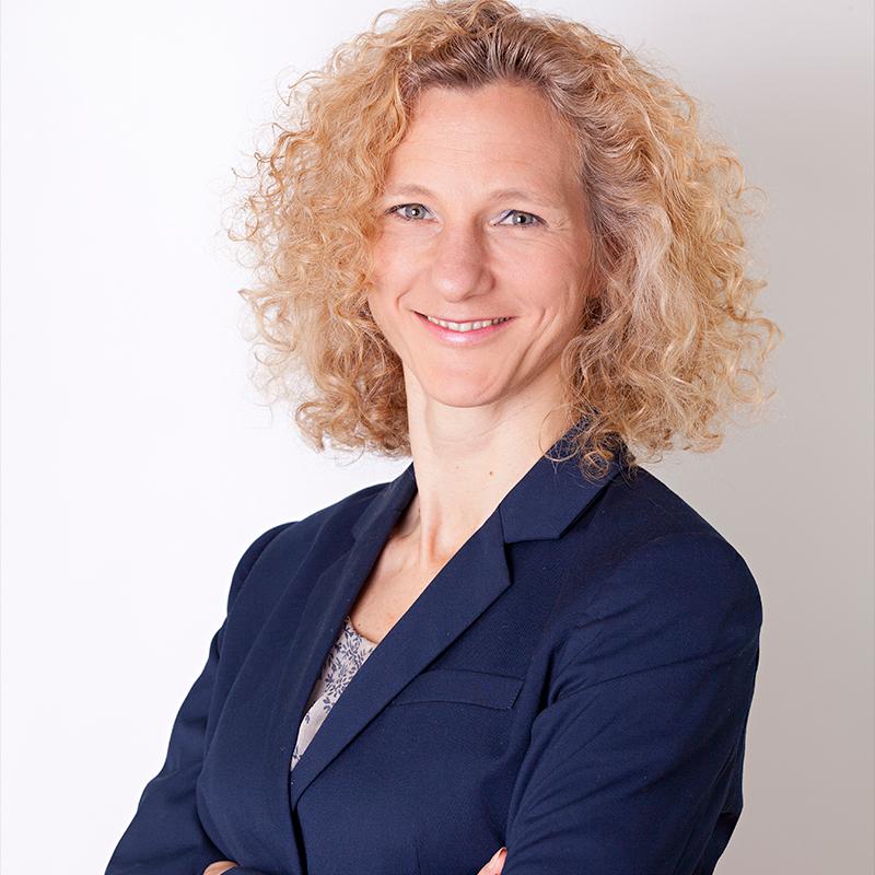 Dr. Petra Köppel