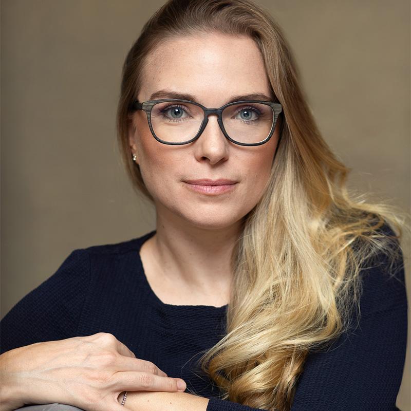 Tatjana Kiel