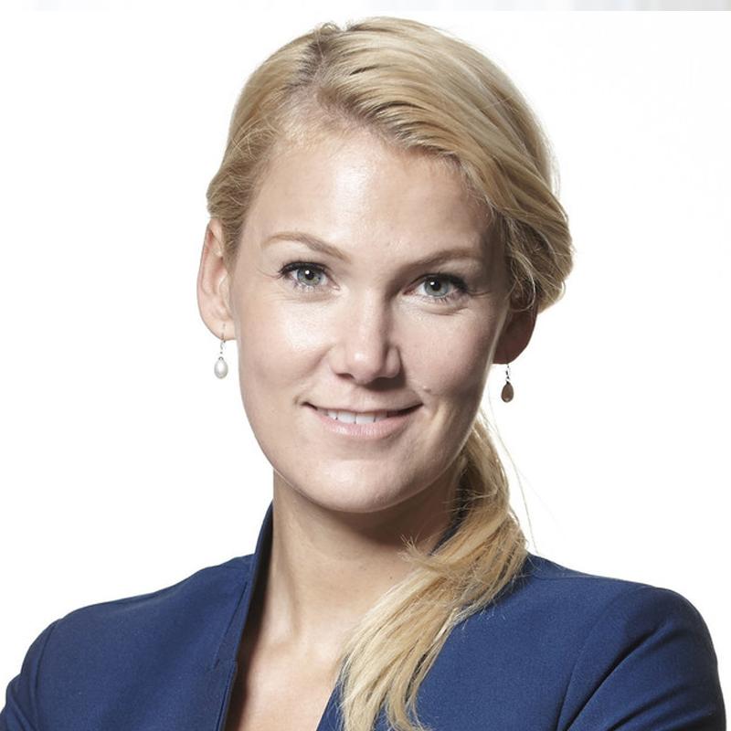 Jessica Springfeld