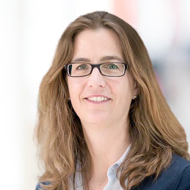 Mareike Steingröver
