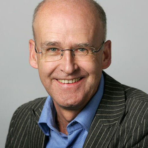Thomas Hanke